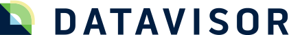 dv-logo-sm