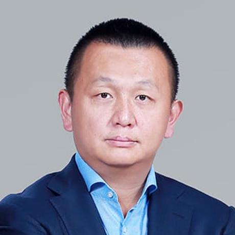 Allen-Zhu-S