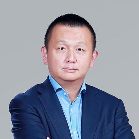 Allen-Zhu