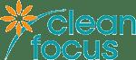Clean-Focus