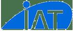 IAT-logo