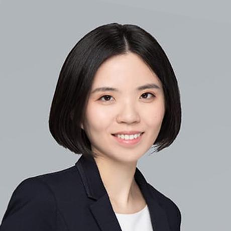 Jia-Liu-S