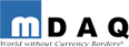 MDAQ_Logo