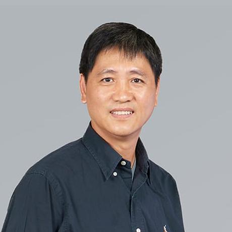 Zhiwei-Yang