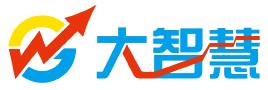 dzh-shanghai-logo
