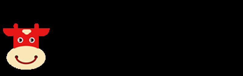 SwapMall-1