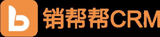 XiaobangbangLogoLarge