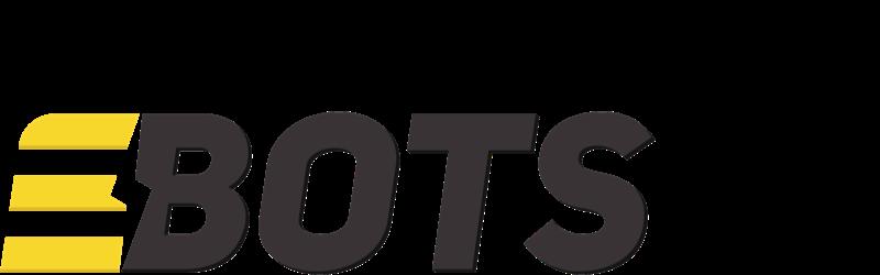 ebots