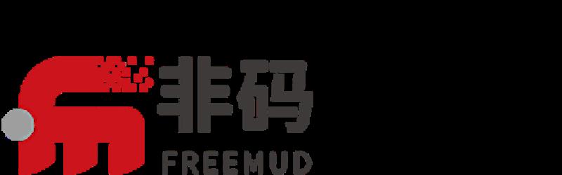 freemud