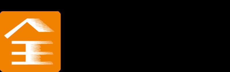 quancai