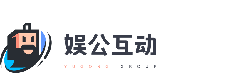 yugonggroup-1