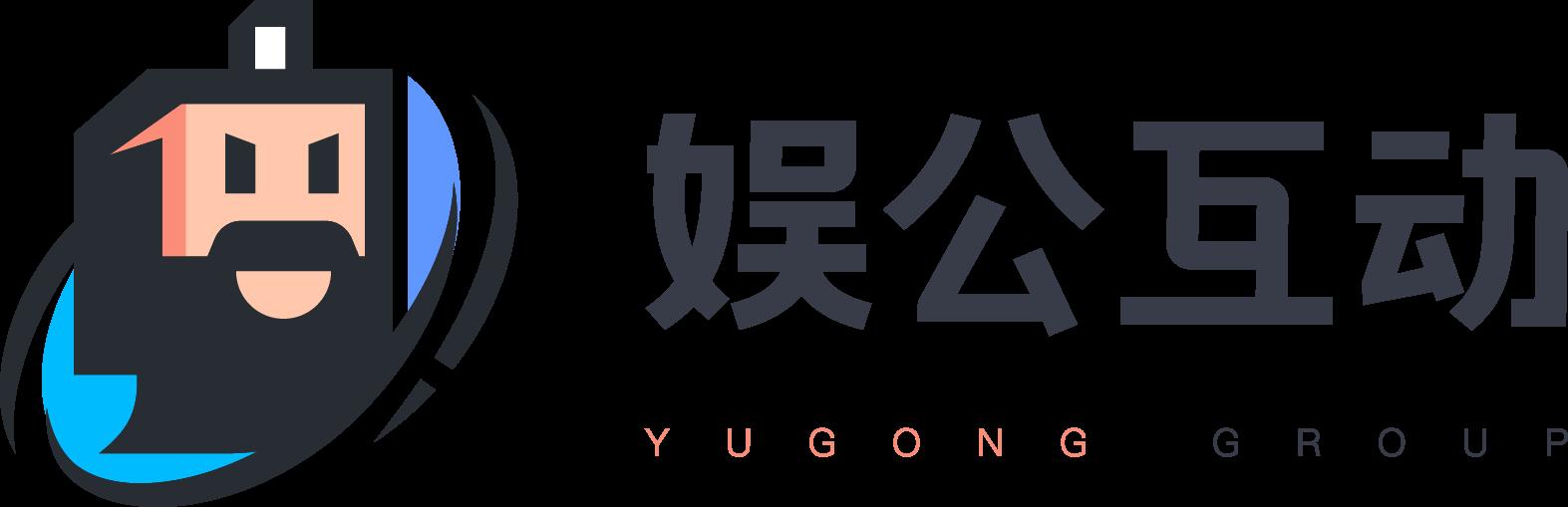 yugonggroup