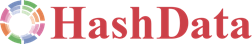 HashData-logo